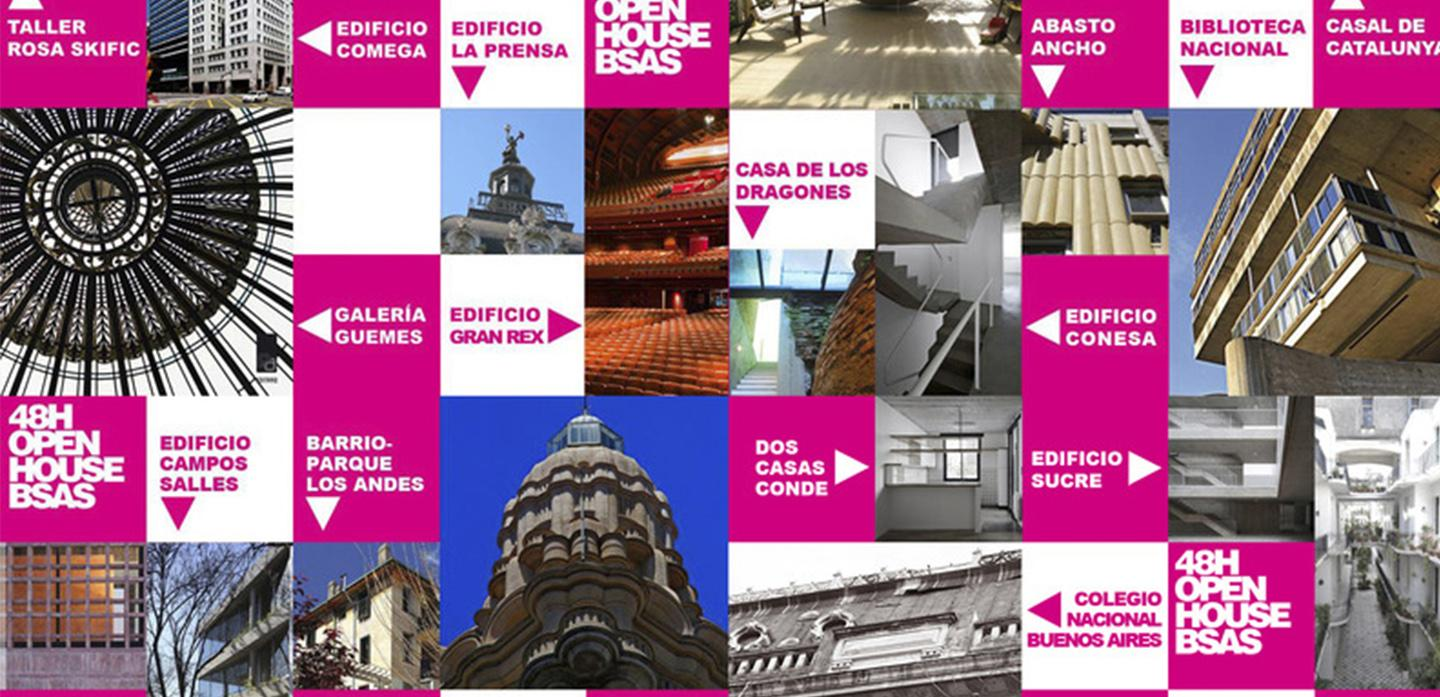 i6390-open-house-buenos-aires.jpg