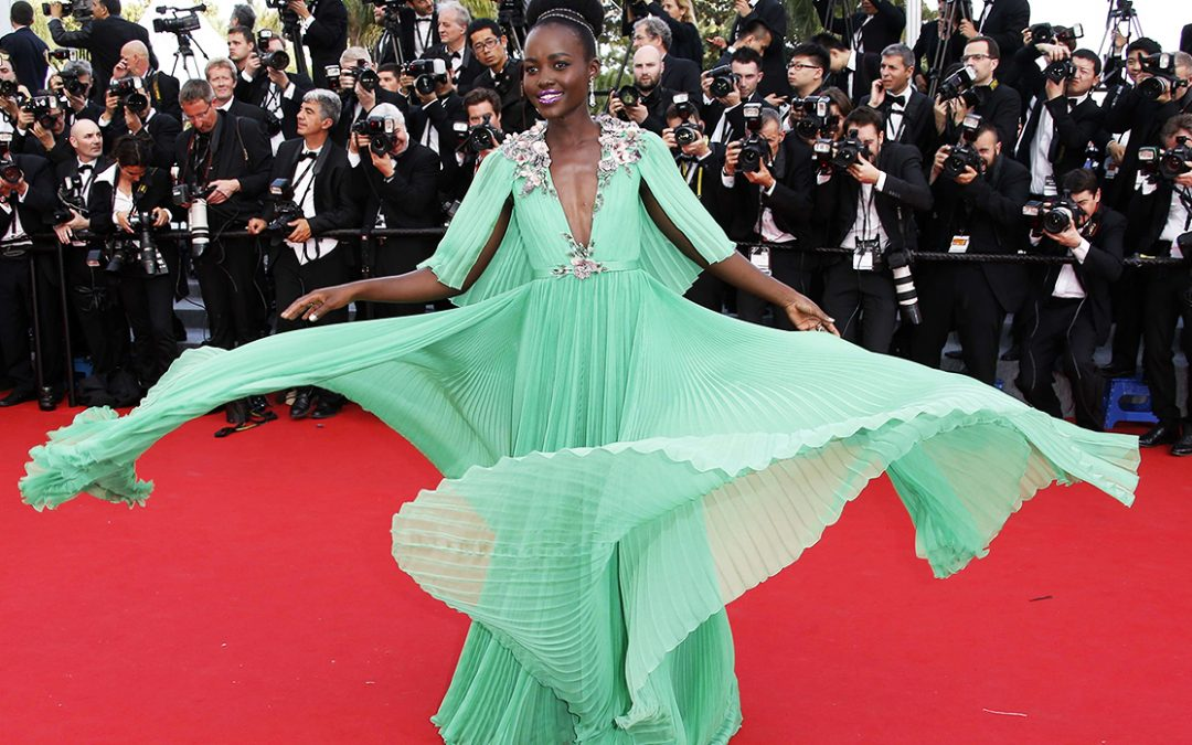 A un día de Cannes, recordamos los looks más memorables