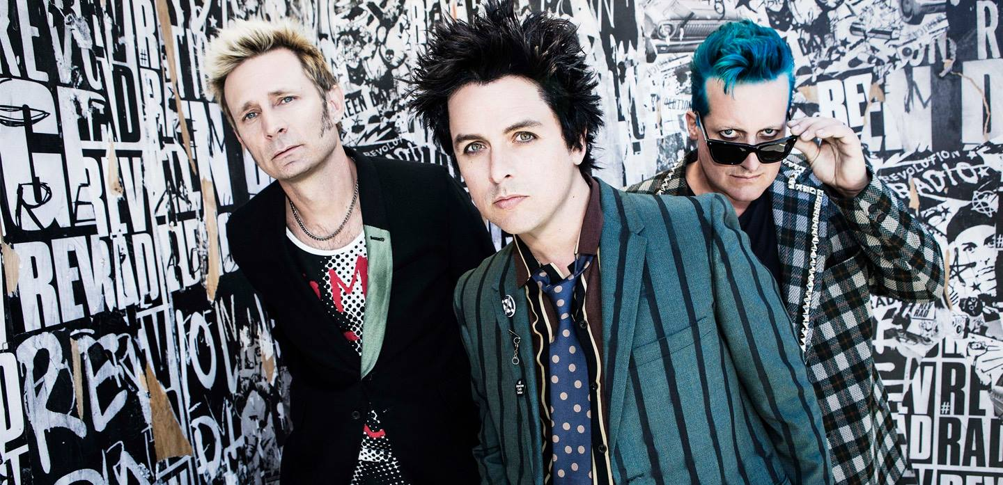 green day ph (3)