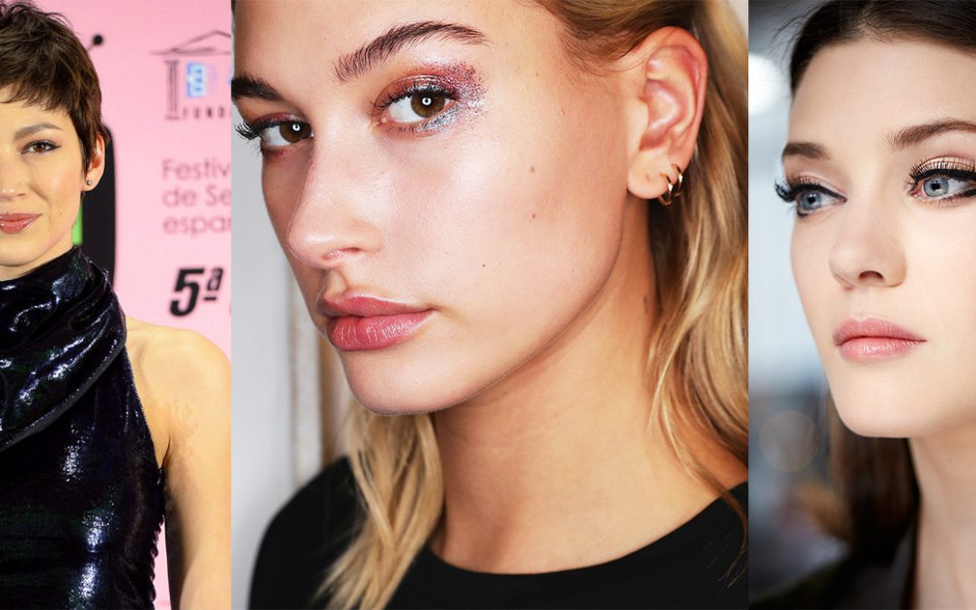 10 tendencias beauty para el 2018