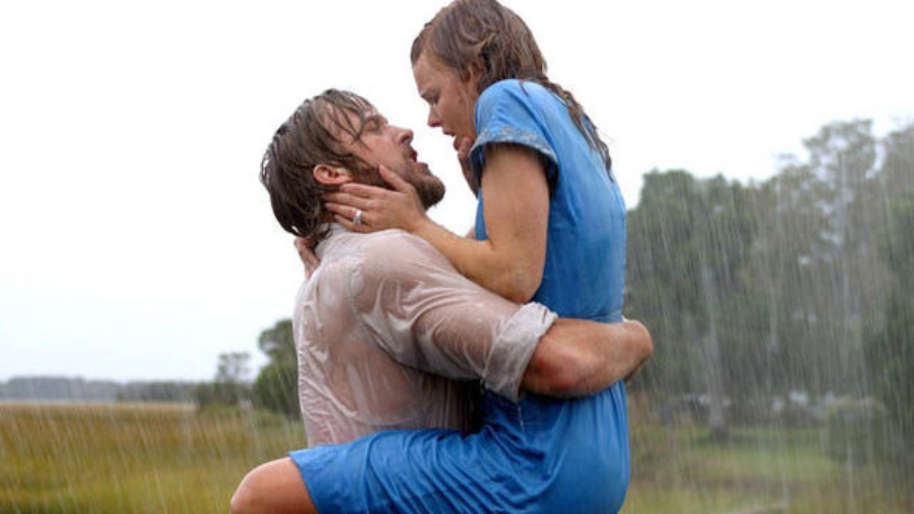 the notebook5