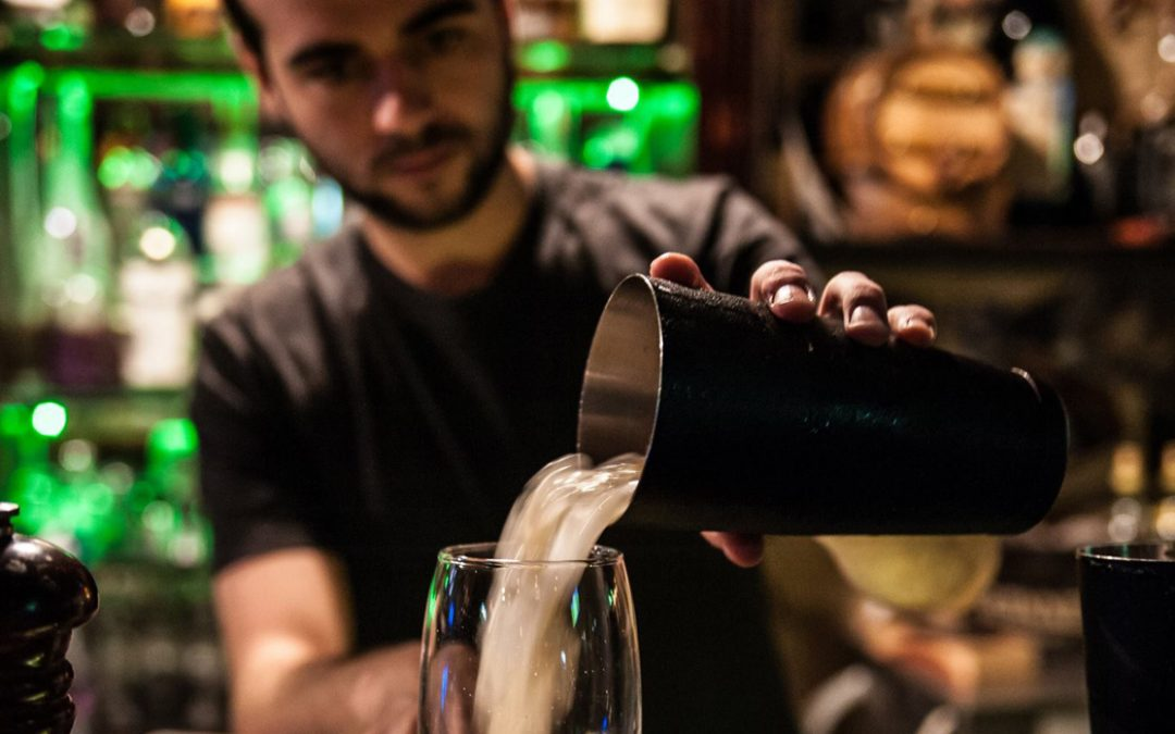 Llega Drink Days a Buenos Aires