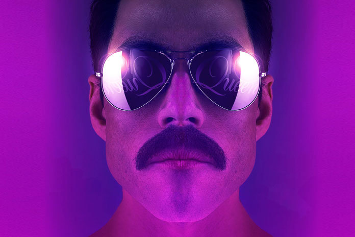 bohemian-rhapsody-trailer-tomorrow-696x464