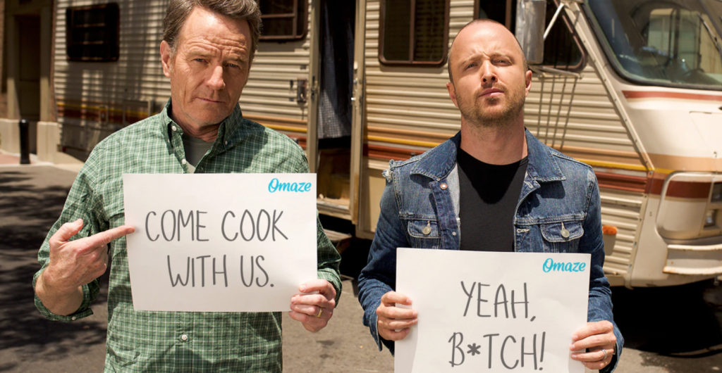 bryan-cranston-and-aaron-paul-breaking-bad-omaze-cook-rv-e1531923805987-1024x530