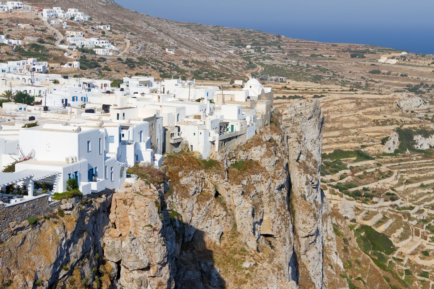 folegandros-near-the-edge-of-the-rock