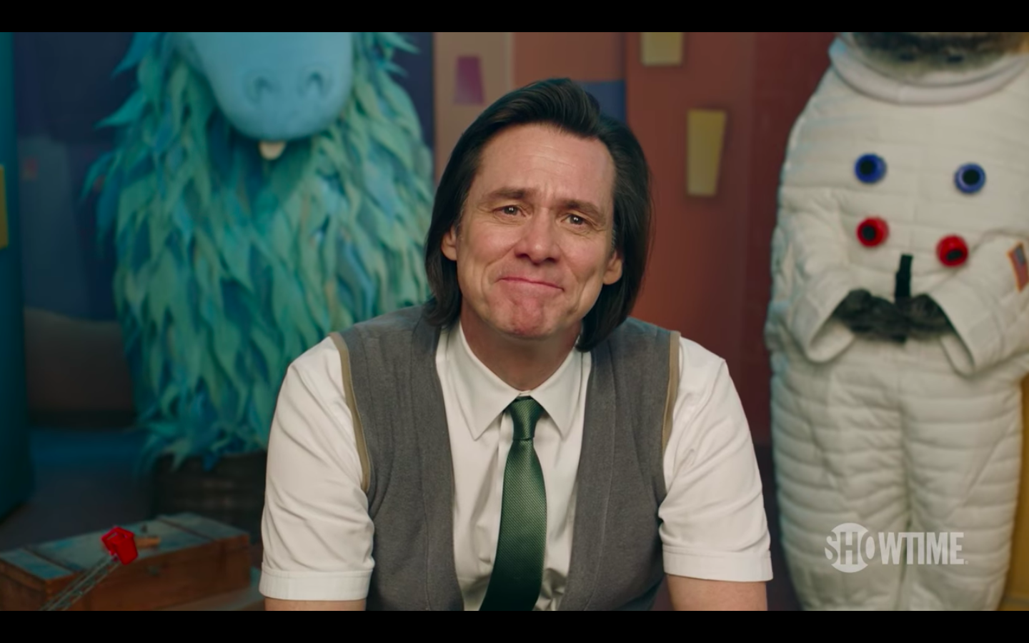 jim-carrey-kidding-michel-gondry-showtime-trailer-still