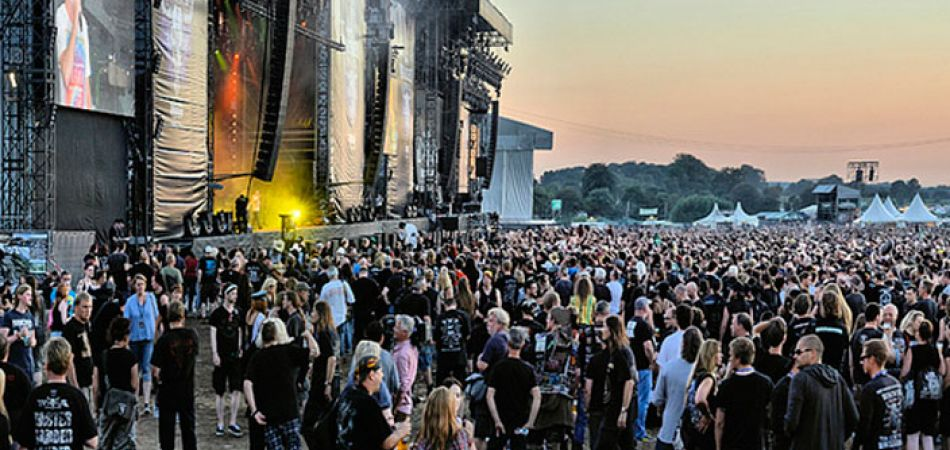 music-heavy-metal-wacken-open-air-rock-am-ring_a