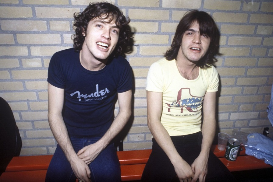 Malcolm-Young-legendary-ACDC-guitarist-to-be-honored-with-charity-event