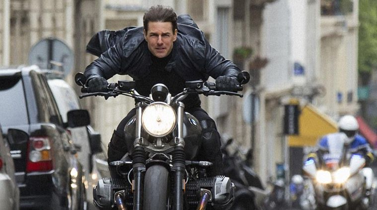 mission-impossible-fallout-1-759
