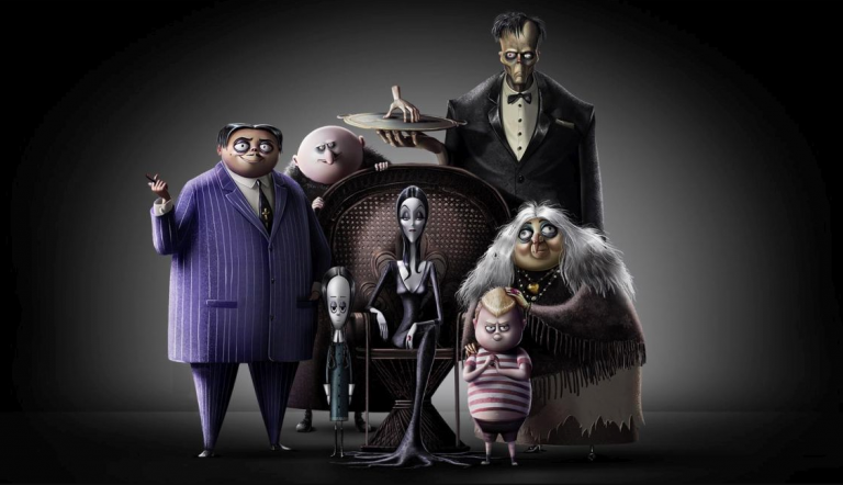 the-addams-family-cartoon-animated-movie-768x442