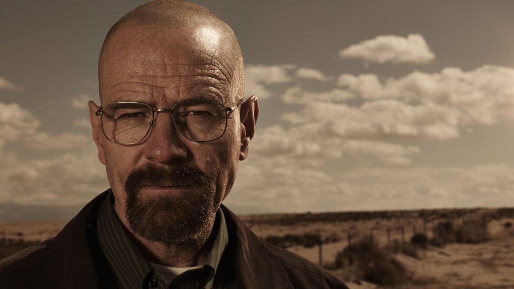 walter_white_wallpaper