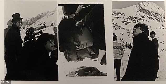 4890594-6256949-These_negatives_which_are_up_for_auction_were_taken_on_the_set_o-m-27_1539101379982