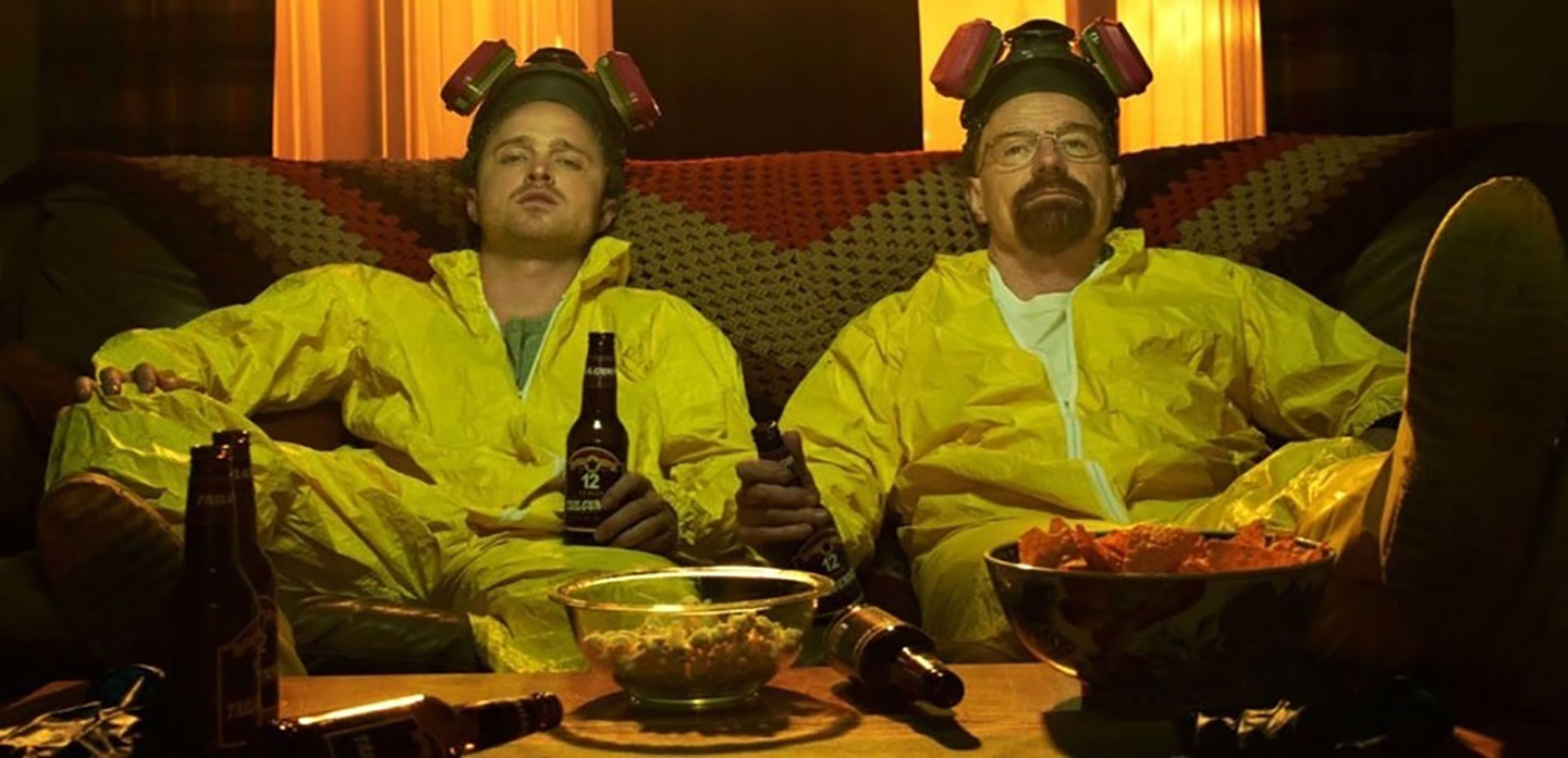 breaking-bad-1389666230222_956x500