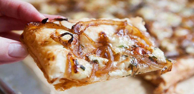 caramelized-onion-tart-horiz-b-600