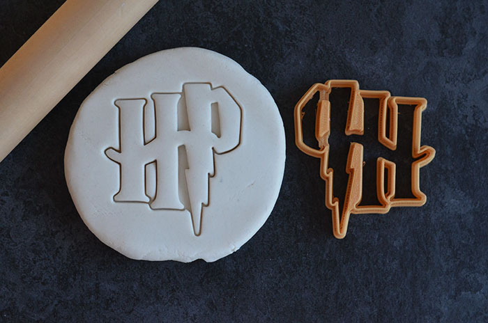 harry-potter-themed-cookie-cutters-4