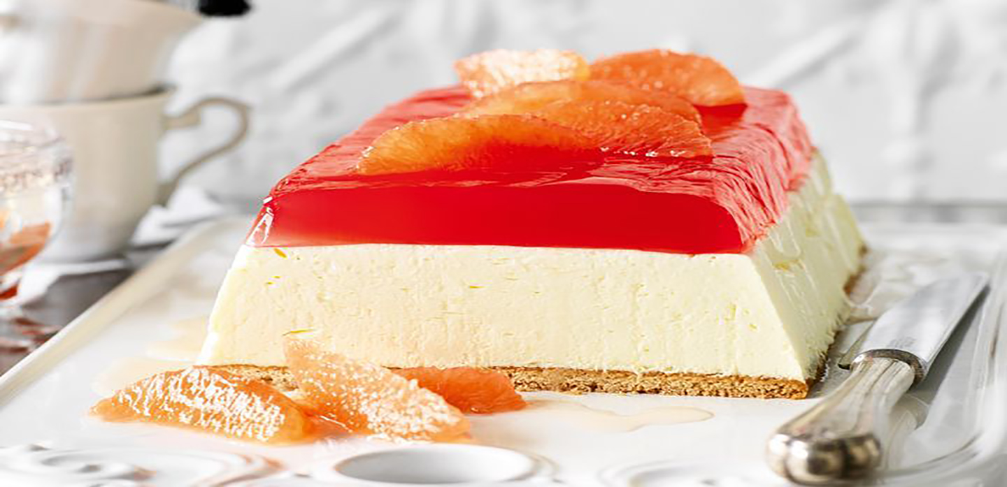 grapefruit-jelly-cheesecake-84024-1 (1)