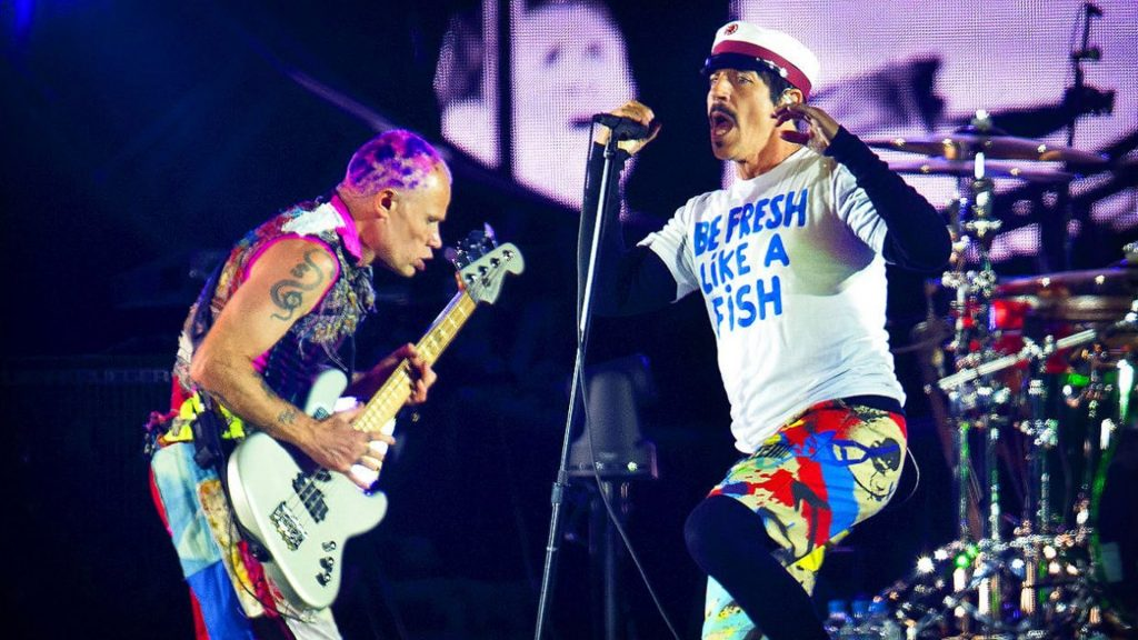 RED-HOT-CHILI-PEPPERS-1