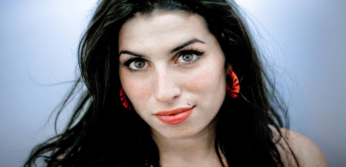 amy-winehouse-1-1