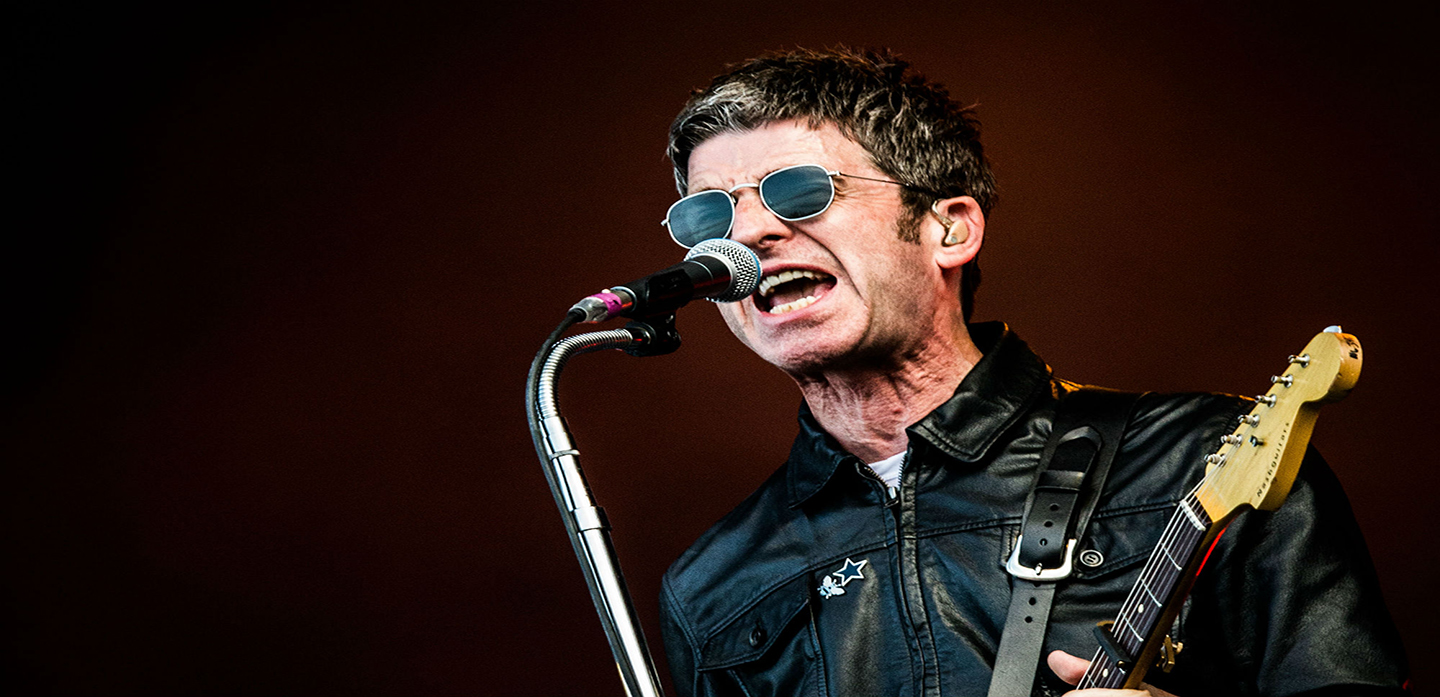 noel_gallagher_2000