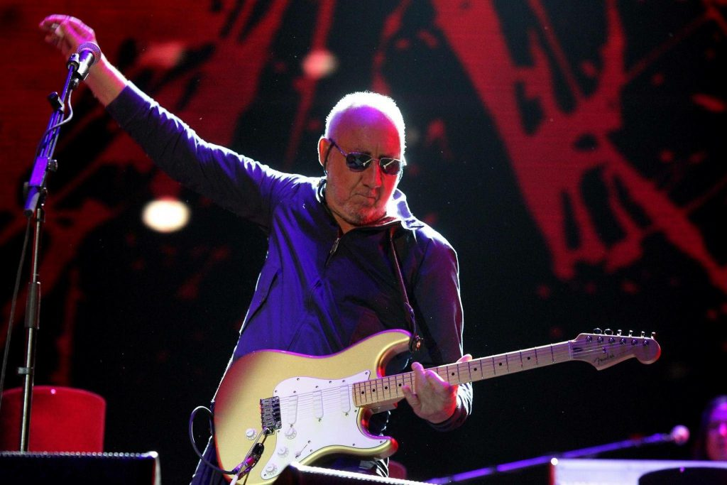 what-a-load-of-crap-is-pete-townshend-the-whos-biggest-critic-vfadq24t