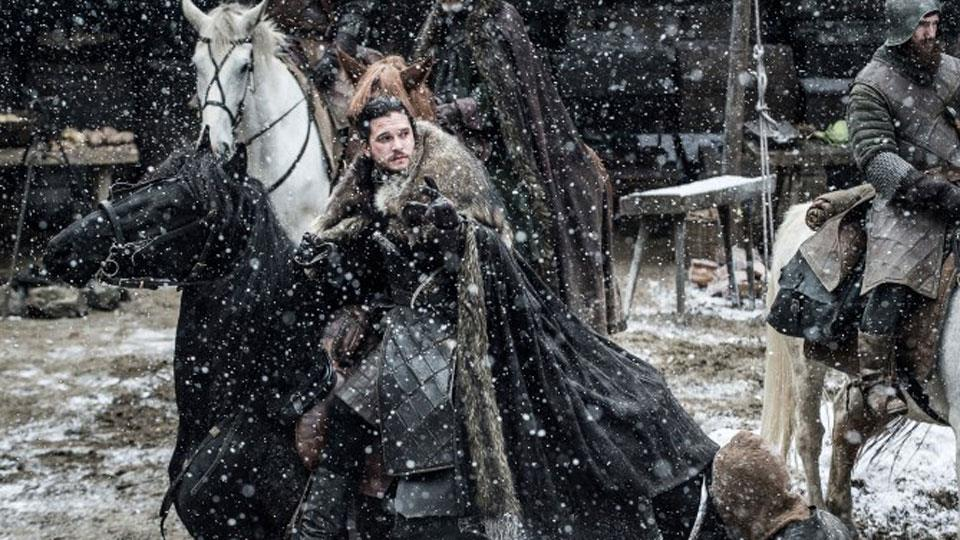 game-of-thrones-2459428h540