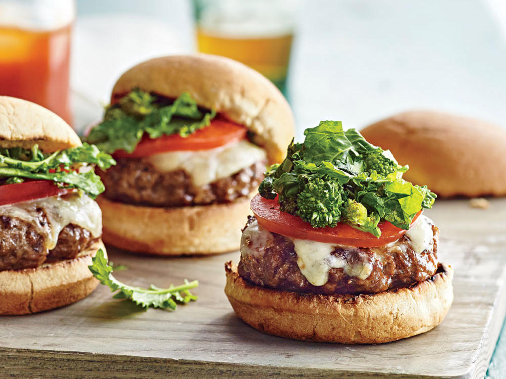 1609p34-provolone-broccoli-rabe-beef-sliders