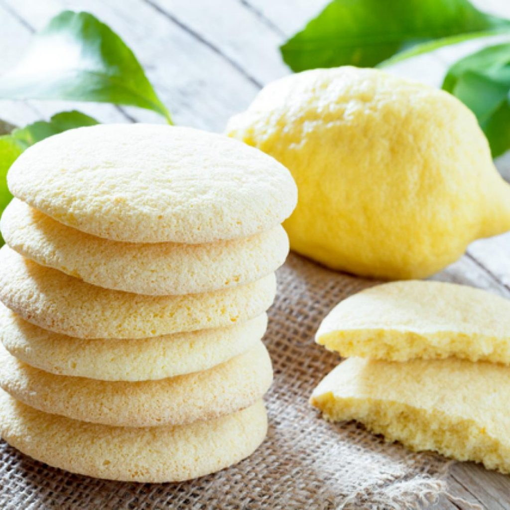 galletitas_de_limon