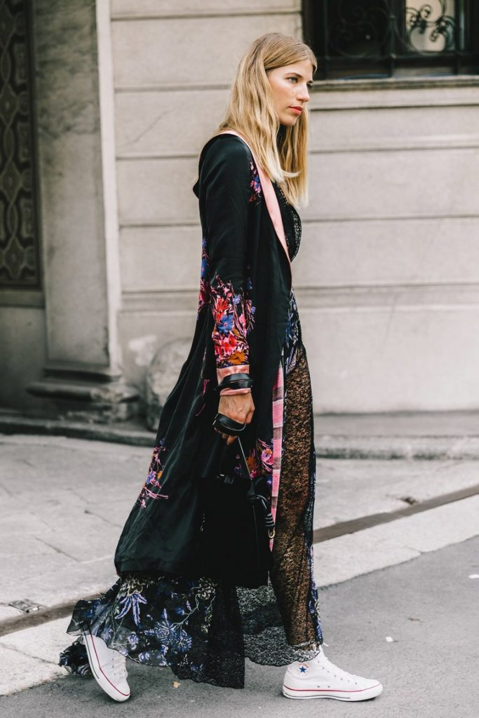MFW-Milan_Fashion_Week_SS17-Street_Style-Outfits-Collage_Vintage-Armani-Marco-Versace-Etro-Tods-216