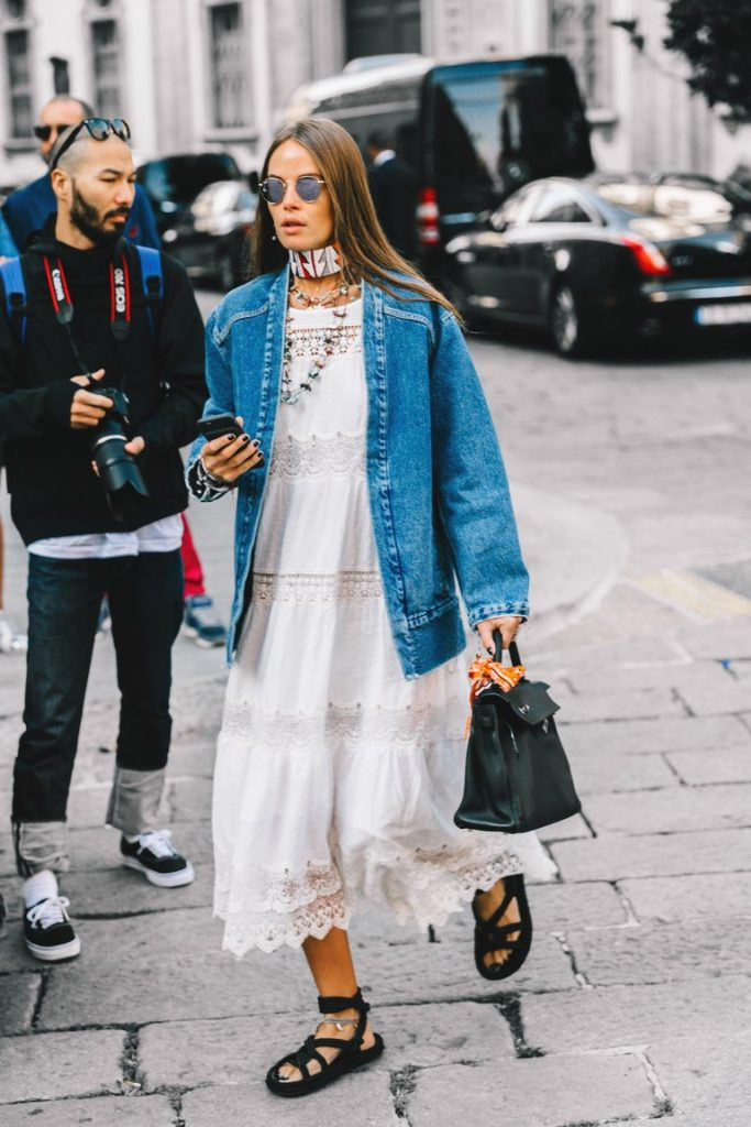 MFW-Milan_Fashion_Week_SS17-Street_Style-Outfits-Collage_Vintage-Bottega_Veneta-Bluemarine-Jil_Sander-51 (1)