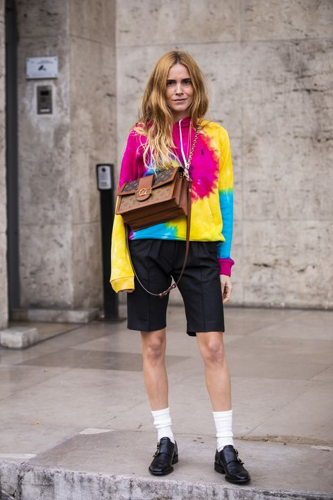 blanca-miro-wearing-a-tie-dye-jumper-black-shorts-black-news-photo-1133719964-1557766928