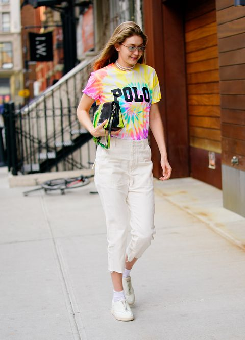 gigi-hadid-wears-a-tie-dyed-shirt-on-march-30-2019-in-new-news-photo-1133874105-1557766795