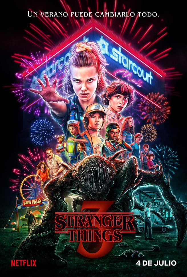 img_psola_20190604-173904_imagenes_lv_terceros_strangerthings_s3_illustrated_vertical_final_rgb_digital_es-es-kx5B--656x972@LaVanguardia-Web
