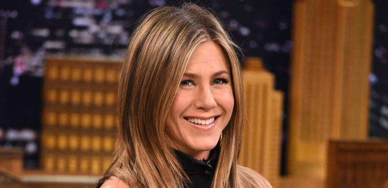 jennifer-aniston-25684