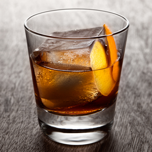 81-old-fashioned1