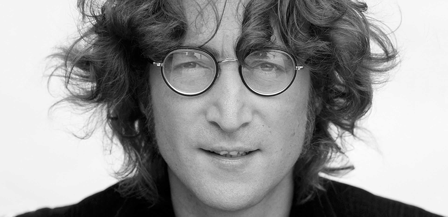 Walls_Bridges_1974_Gruen_JohnLennon-home-slider-min