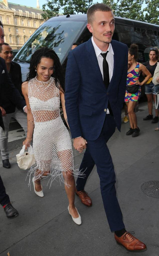 zoe-kravitz-karl-glusman-wedding-paris