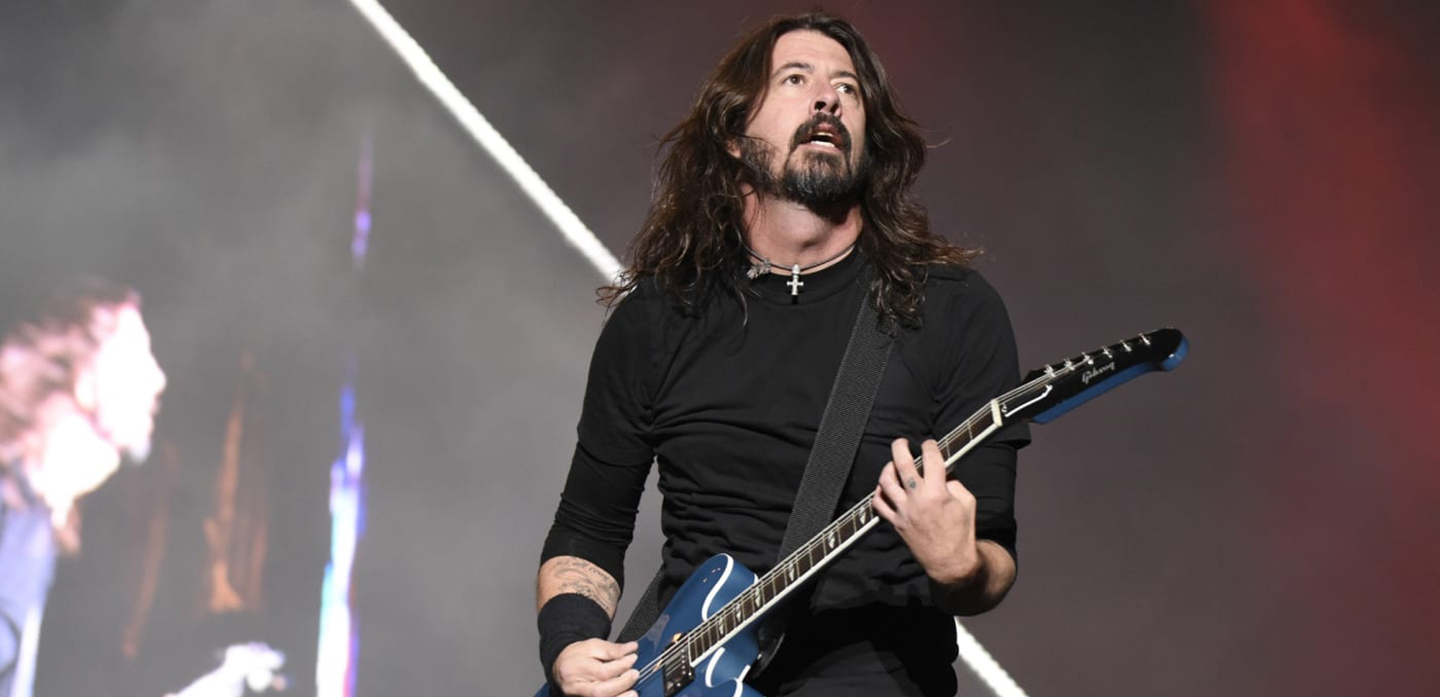 104829538-Dave_Grohl