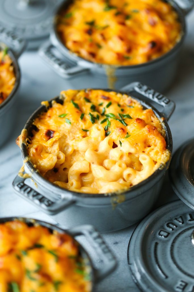 Baked-Mac-and-CheeseIMG_8527