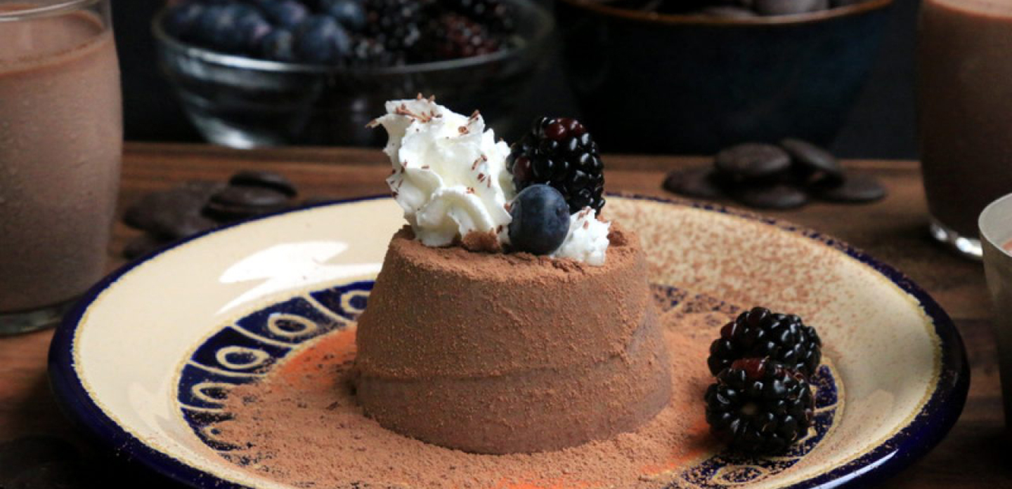 Panna-cotta-de-chocolate-negro-1280x720