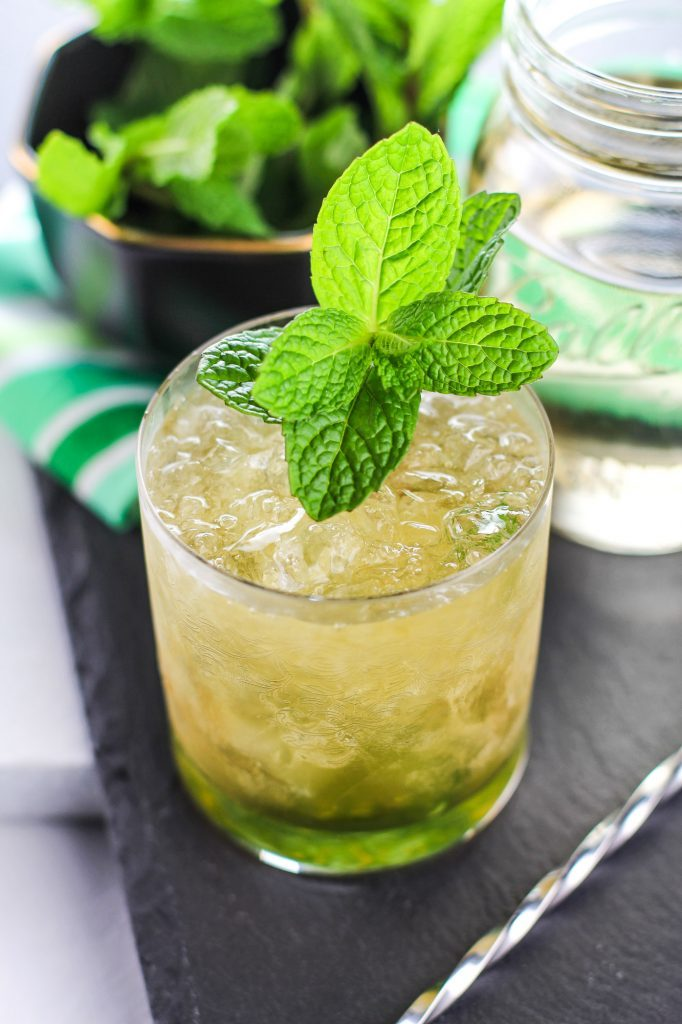 The-Mint-Julep-18-682x1024
