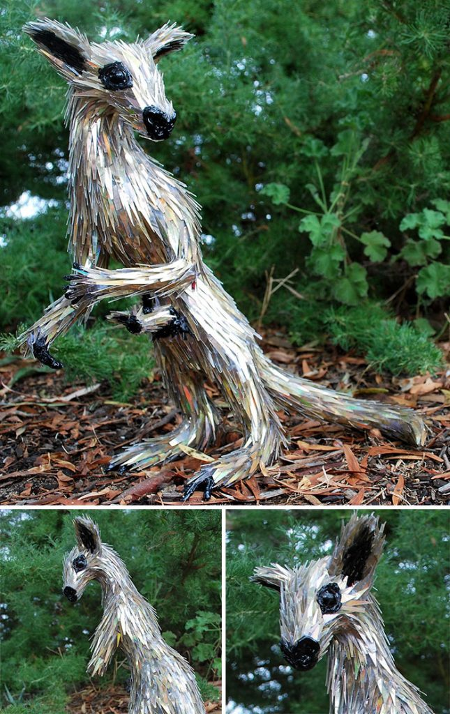 cd-animal-sculptures-recycled-art-sean-avery-56-5885c8ea77272__700