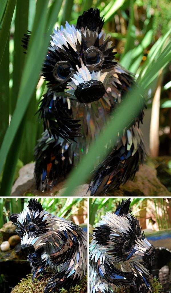 cd-animal-sculptures-recycled-art-sean-avery-58-5885c8ef7ce1f__700