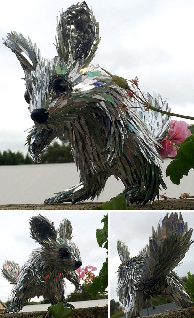 cd-animal-sculptures-recycled-art-sean-avery-63-5885c8fa79710__700