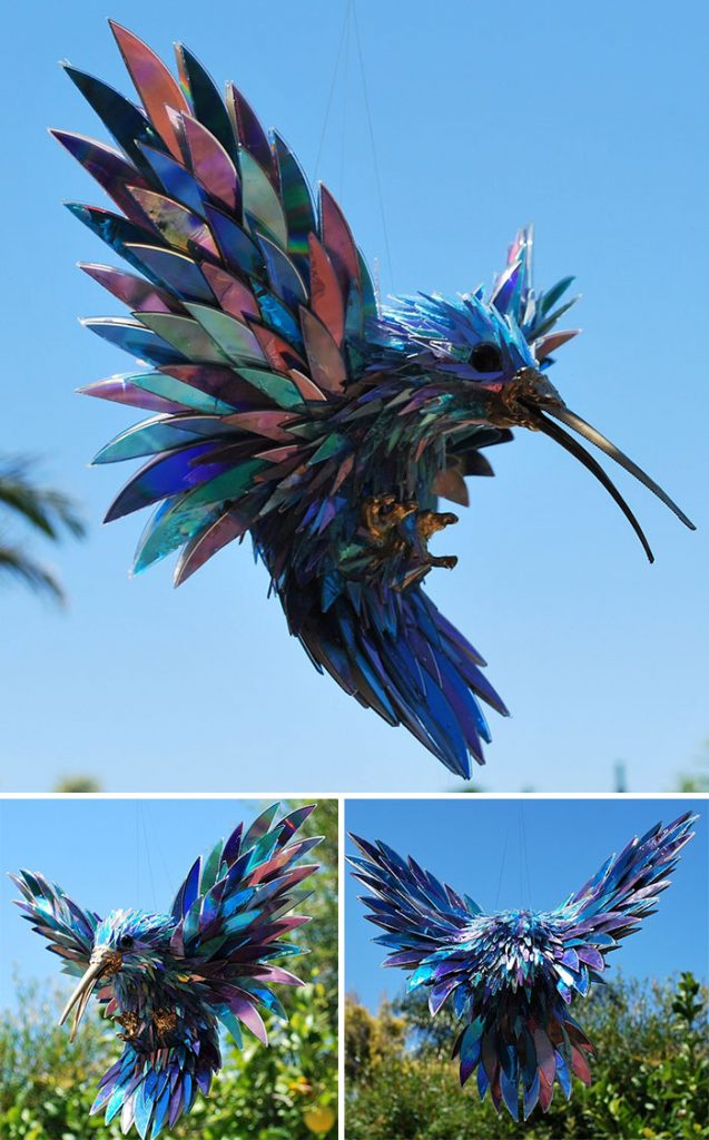 cd-animal-sculptures-recycled-art-sean-avery-72-5885c90f8fb48__700