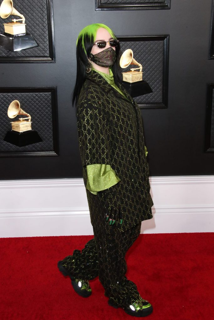6229bba5-dd02-43f3-9239-ca2f92063ea8-XXX_Entertainment__62nd_Annual_Grammy_Awards_20200126_USA_djm_0_7