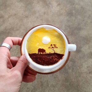 Artistic-barista-from-korea-who-draws-art-on-coffee-5912bf3e50dd6__700-300x300