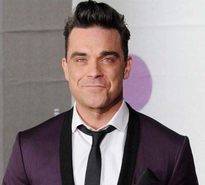 Robbie-Williams-1-e1526555925855-400x360