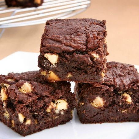 Brownies con nuez2