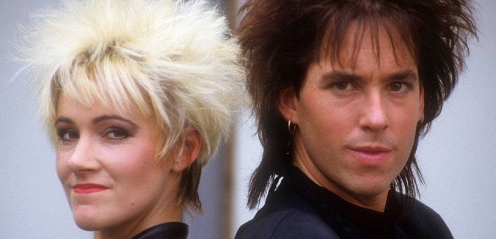 roxette-band